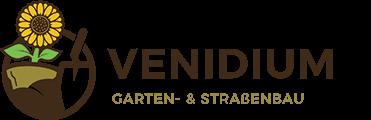 Venidium Garten- und Straßenbau